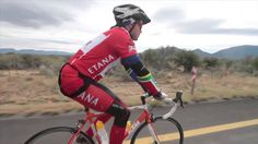 Day 4 of the 2013 Unogwaja Challenge Challenges, It Is Finished, Day, Videos