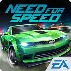 You can trust this Need for Speed No Limits Hack 2017 Cheat Codes Free for Android and iOS in order to get all of the features by bypassing in app purchases at a price of 0$. That sounds great, but how to use this Need for Speed No Limits Hack? It's very simple to do […]
