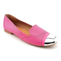 DV By Dolce Vita Women's 'Greer' Leather Casual Shoes