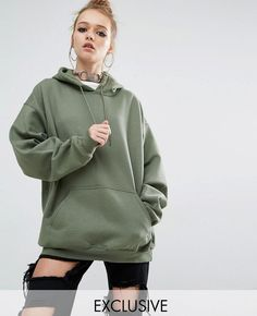 2ec9898eb73 2017 New Women Casual Basic Autumn Winter Hoodies Sweatshirt Pullover Tie  Collar Top Shirt Full Sleeve Large Size