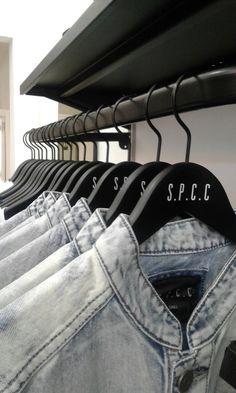 Sergeant Pepper D E N I M jackets available now! In store and ONLINE! #lovewarrior #spcc #denim #menswear #capetown #kloofstreet #bloemfontein #stellenbosch Love Warriors, Sgt Pepper, Mens Outfitters, Menswear, Skinny Jeans, Denim, Store, Pants, Jackets