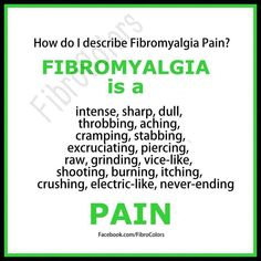 Many believe that arthritis disease is a medical condition experience only by the elderly. However, a persistent backache, neck strain, or other painful condition could very well be osteoarthritis, a common arthritis that afflicts ind Fibromyalgia Pain, Chronic Pain, Fibromyalgia Quotes, Fibromyalgia Disability, Fibromyalgia Syndrome, Chronic Fatigue Syndrome, Chronic Illness, Diabetes, Rheumatoid Arthritis Treatment