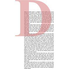 Designer Clothes, Shoes & Bags for Women Graphic Design Posters, Graphic Design Illustration, Typography Magazine, Magazine Layout Design, Typography Layout, Catalog Design, Article Design, Book Layout, Text Design