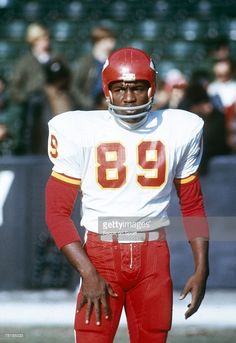 23c09d4382a 22 Best Vintage Chiefs images | Kansas City Chiefs, American ...