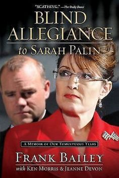 Great Books, New Books, Sarah Todd, Presidential Polls, Father's Day Greetings, Sarah Palin, The Daily Beast, Allegiant, Books To Buy