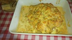 Photo Lasagna, Macaroni And Cheese, Ethnic Recipes, Food, Mac And Cheese, Essen, Meals, Yemek, Lasagne