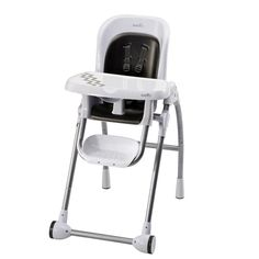 Evenflo Modern High Chair