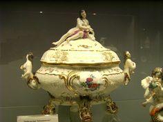 Meissen-Porcelain-Jar.JPG (2272×1704)