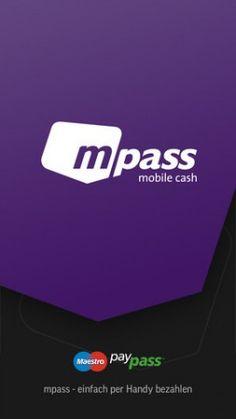 mpass: Lösungen für die direkte Überweisung von Smartphone zu Smartphone - http://www.onlinemarktplatz.de/33641/mpass-losungen-fur-die-direkte-uberweisung-von-smartphone-zu-smartphone/