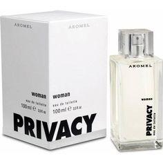 56 Best Our Fragrances Images