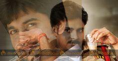 #Nani #PawanKalyan Nani Turns Pawan Kalyan Fan For His Upcoming Movie! #VirinchiVarma