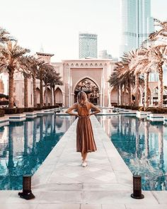More travel inspo : jessnadine Places To Travel, Travel Destinations, Oh The Places You'll Go, Wanderlust Travel, Travel Pictures, Travel Photos, Travel Around The World, Around The Worlds, Travel Goals