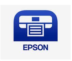 56 Epson Printer Drivers Ideas Printer Driver Epson Epson Printer