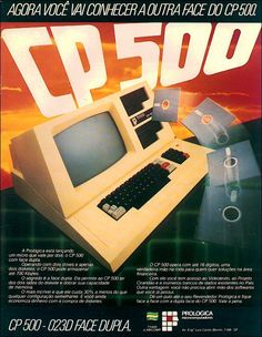 Macintosh software dating game 1983 camaro