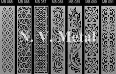 N.V.Metal is leading Sheet Metal Components Manufacturers in Mumbai. We undertake all sheet metal cutting jobs in Mumbai and Navi Mumbai. For more details contact us or www.lasercutpanel.in.