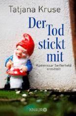 """""""Der Tod stickt mit"""" (Knaur 2015)"""