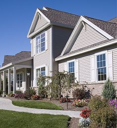 1000 images about curb appeal on pinterest vinyl siding