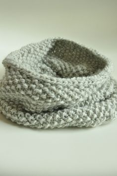 Col, snood, écharpe femme tricoté main en laine   alpaga Laine Alpaga,  Echarpe 7536fb4fd83