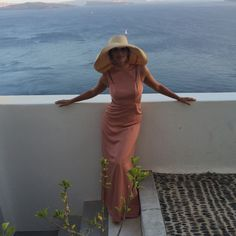 SANTORINI  LA celebrity Fashion Stylist Adrien Rabago is now offering personal styling appointments and private shopping sessions in her styling studio and rental house, Adrien's Closet! Contact her at either of her websites: www.AdrienRabago.com or www.AdriensCloset...!