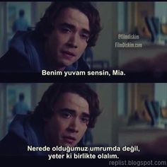 İf i Stay - Eger Yasarsam Replikleri Stay Quotes, L Quotes, Book Quotes, If I Stay Book, If I Stay Movie, If I Stay Adam, Get Up And Walk, Movie Wallpapers, Inspiration Quotes