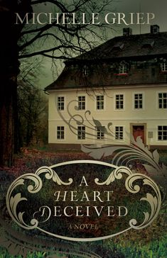 This is an excellent book. Very well written. A historical fiction novel that dwells on the subject of insanity and insane asylums in the 1700's. This is no 'trite' read. You will enjoy following the characters.