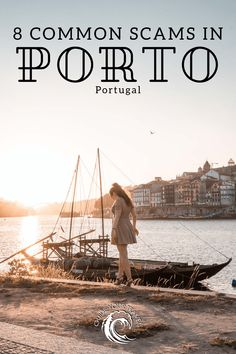 37 UNUSUAL THINGS TO SEE AND DO IN PORTO, PORTUGAL - Beautiful Places To Visit, Places To See, Portugal Travel Guide, New Zealand Travel Guide, Best Sims, Visit Portugal, Photo Location, France Travel, Plan Your Trip