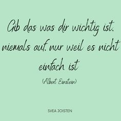 Learn German, Motivation, Inspirational Pics, Verse, Math Equations, Sayings, Learning, Words, Quotes