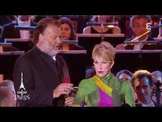 Bryn Terfel and Joyce DiDonato sing Là ci darem la mano