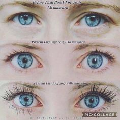 Rodan + Fields gives you the best skin of your life and the confidence that comes with it. Applying False Eyelashes, Applying Eye Makeup, Rodan Fields Lash Boost, Rodan And Fields, Longer Eyelashes, Long Lashes, Rf Lash Boost, Makeup Mistakes, Evening Makeup