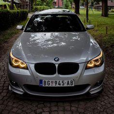 BMW e60 ____________ Instagram @e60_bmw_ _______________________ #bmw #e21 #e24 #e38 #e28 #e34 #e39 #e60 #f10 #e30 #e36 #e46 #e90 #e92 #f30 #f32 #f80 #f82 #bmwe60 #5series #msport #5er #bmwinsta #bmwstyle #bmwgram #belgrade #beograd #serbia #srbija #bmw5series E60 Bmw, E 38, Bmw 5 Series, Aesthetics, Lifestyle, Vehicles, Pictures, Cars, Motorbikes
