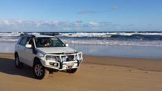 http://www.suzuki-forums.com/2g-2006-vitara-grand-vitara/77281-post-somephotos-your-gv-10.html