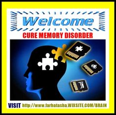 Subscribe to @adrtariq on Minds. Dementia Symptoms, Software Projects, Panic Disorder, Mental Disorders, Your Turn, Your Brain, Mental Illness, Depression, The Cure