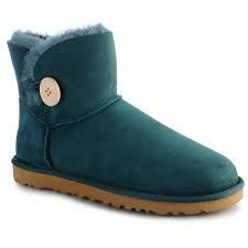 #BootsUggHub   get it as a Christmas gift for your family or friends! ugg boots cheap and can save more than half off!