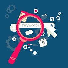 How to choose keywords with 4 main strategies Tool Website, Word Sentences, Single Words, Target Audience, Planner, Inbound Marketing, Search Engine, 1, How To Apply