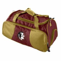Inexpensive Florida State On Sale - http://www.buyinexpensivebestcheap.com/43364/inexpensive-florida-state-on-sale/?utm_source=PN&utm_medium=marketingfromhome777%40gmail.com&utm_campaign=SNAP%2Bfrom%2BOnline+Shopping+-+The+Best+Deals%2C+Bargains+and+Offers+to+Save+You+Money   Backpack, Backpacks, Bags, Carry On Luggage, Duffle Bag, Duffle Bags, Handbags, Logo Chair, Luggage, Luggage Sets, Ncaa Duffle Bag, Purses, Tote Bags, Totes