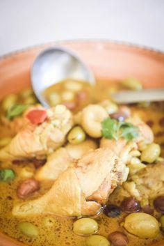 #photographie #culinaire #traiteur #cuisineetvous Meat, Chicken, Food, Food Photography, Catering Business, Essen, Meals, Yemek, Eten