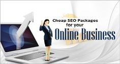 Picking the privilege affordable SEO packages is the best alternative. Website optimization packages are beneficial, reasonable and you can get all the huge internet advertising services in one package. Start Online Business, Business Sales, Business Tips, Local Seo Services, Advertising Services, Website Optimization, Search Engine Optimization, Free Seo Tools, Web Seo