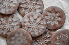 Cookies, Baking, Sweet, Recipes, Food, Christmas, Crack Crackers, Candy, Biscuits