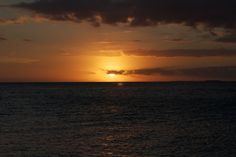 Sunset viewing from Ft Zack, Key West. 2014