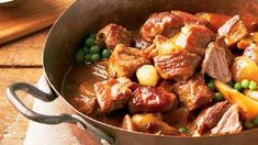 Food And Drink, Cooking Recipes, Meat, Chicken, Ethnic Recipes, Cooking, Vegetable Stock, Chef Recipes
