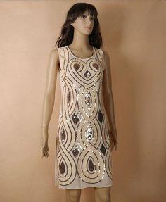 European brand Fashion women dresses, high quality Embroidery Flower Causal dress evening