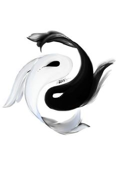 Great Glow In The Dark Tattoo Designs, Make Your Happy Tattoos - We Otomotiv. - Great Glow In The Dark Tattoo Designs, Make Your Happy Tattoos – We Otomotive Info - Yen Yang, Ying Y Yang, Yin And Yang, Yin Yang Art, Yin Yang Fish, Ying Yang Symbol, Body Art Tattoos, Tatoos, Tattoo Ink