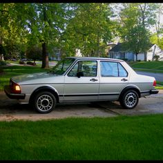 1993 ford escort google search the bug mobile pinterest ford 1984 vw jetta my second car i had the diesel version with manual trans fandeluxe Image collections