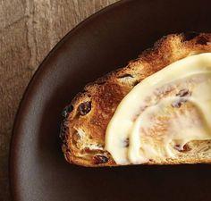 Honey Butter | Vitamix