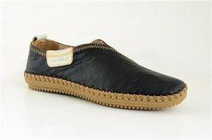 Dockers Erkek Ayakkabı 216305 Kahve