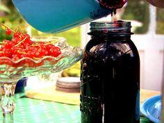Harvest, Mason Jars, Mugs, Chocolate, Tableware, Desserts, Food, Home Canning, Nature