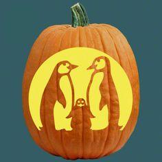 30 best pumpkin carving patterns images free pumpkin carving rh pinterest com