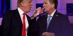 http://www.huffingtonpost.com/2016/11/01/john-kasich-donald-trump-voting_n_12762524.html