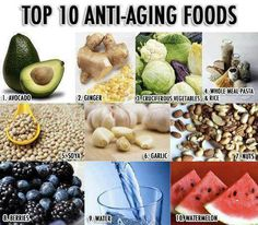 10 Healed Tips: Anti Aging Drinks Smoothie Recipes anti aging foods clock.Skin Care Over 50 Skincare anti aging oil products. Anti Aging Tips, Best Anti Aging, Healthy Life, Healthy Living, Healthy Skin, Onigirazu, Fresh Fruits And Vegetables, Health Remedies, Smoothie Recipes