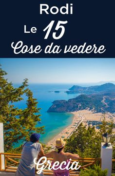 12 Best Things to Do in Rhodes: All Must See Attractions Greece Cruise, Greece Travel, Greece Vacation, Vacation Resorts, Family Vacations, Vacation Trips, Vacation Spots, Portugal Vacation, Portugal Travel